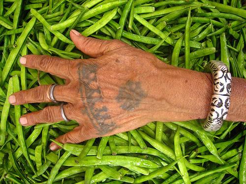 hand-tattoo
